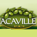 acaville